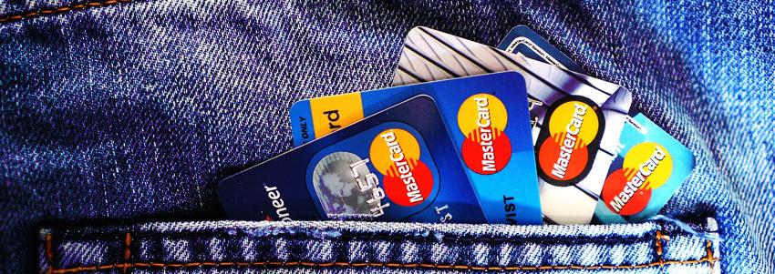 Лицензия на электронные деньги в Эстонии