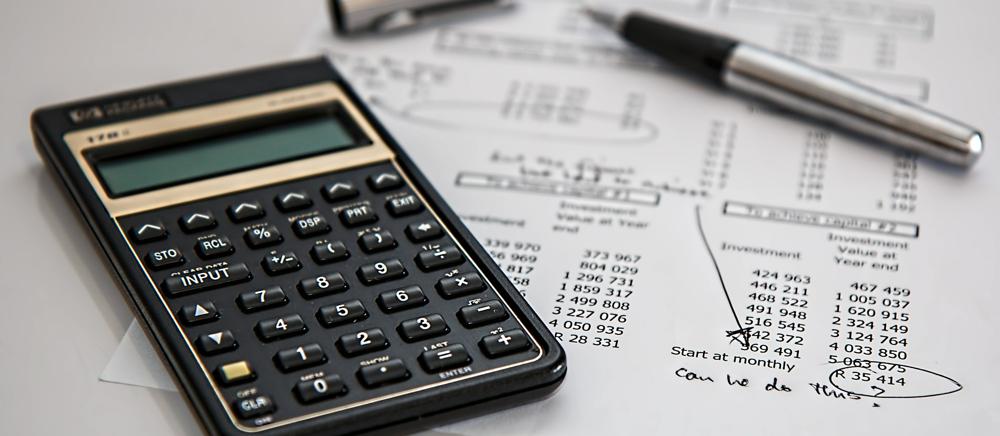 Автоматический обмен налоговой информацией в России