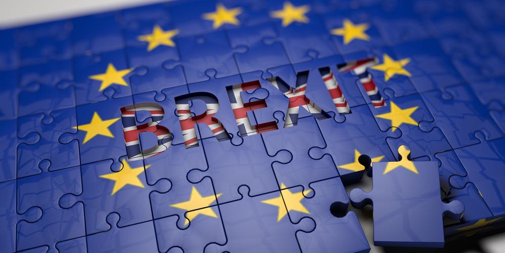 Последствия Brexit на адвокатов и юридические услуги