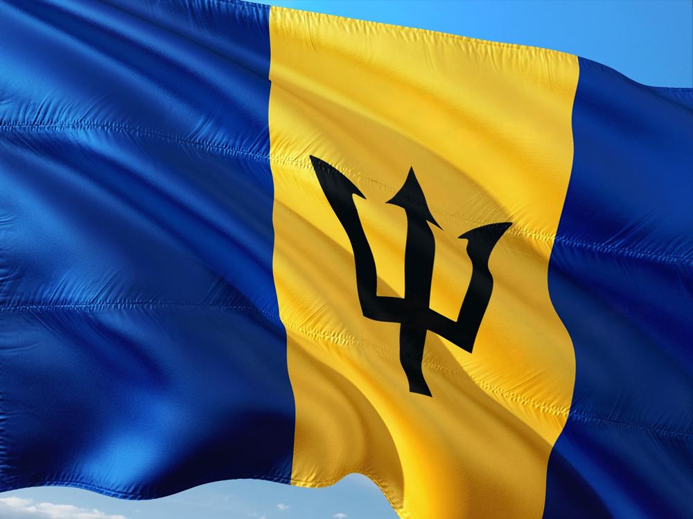 Оффшорная компания Барбадос