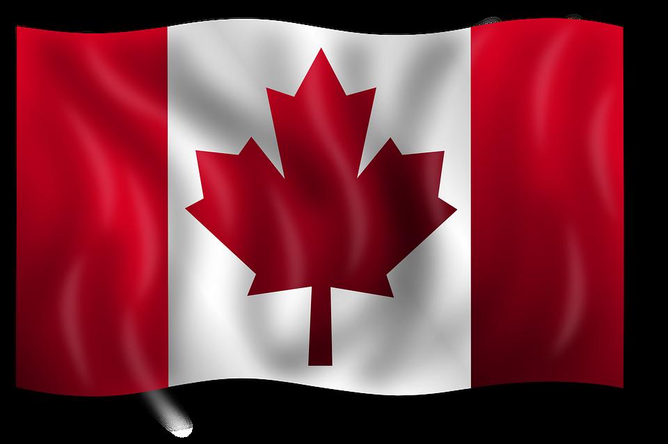 Правовое регулирование операций с криптовалютами в Канаде