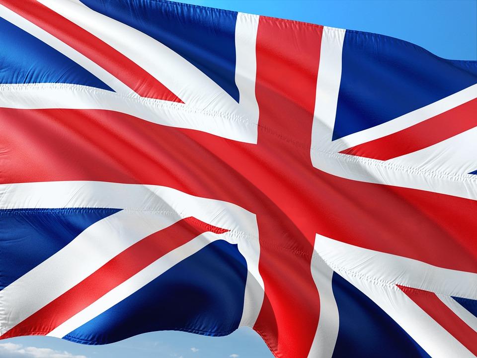 Регулирование криптовалют в Великобритании