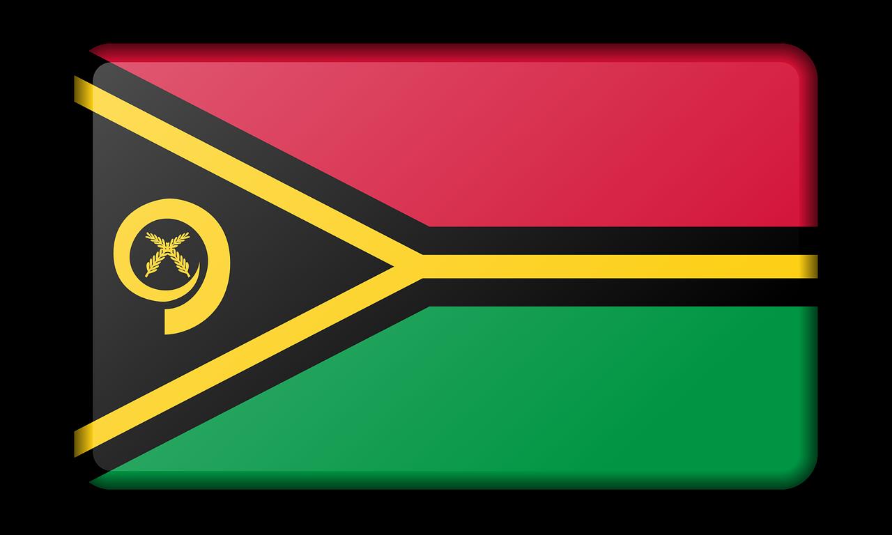 Оффшорная компания на Вануату