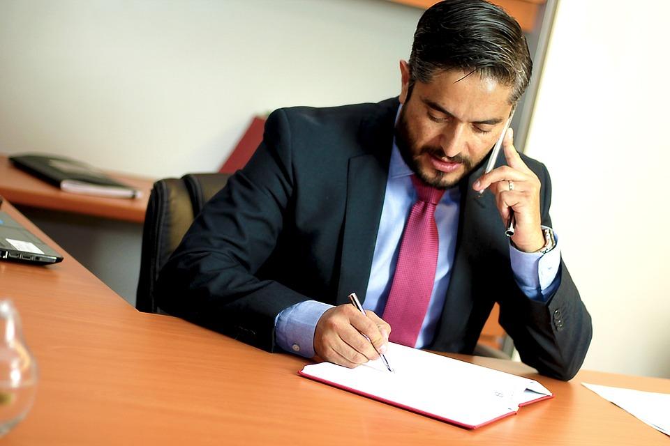 Адвокат по международному гражданскому процессу