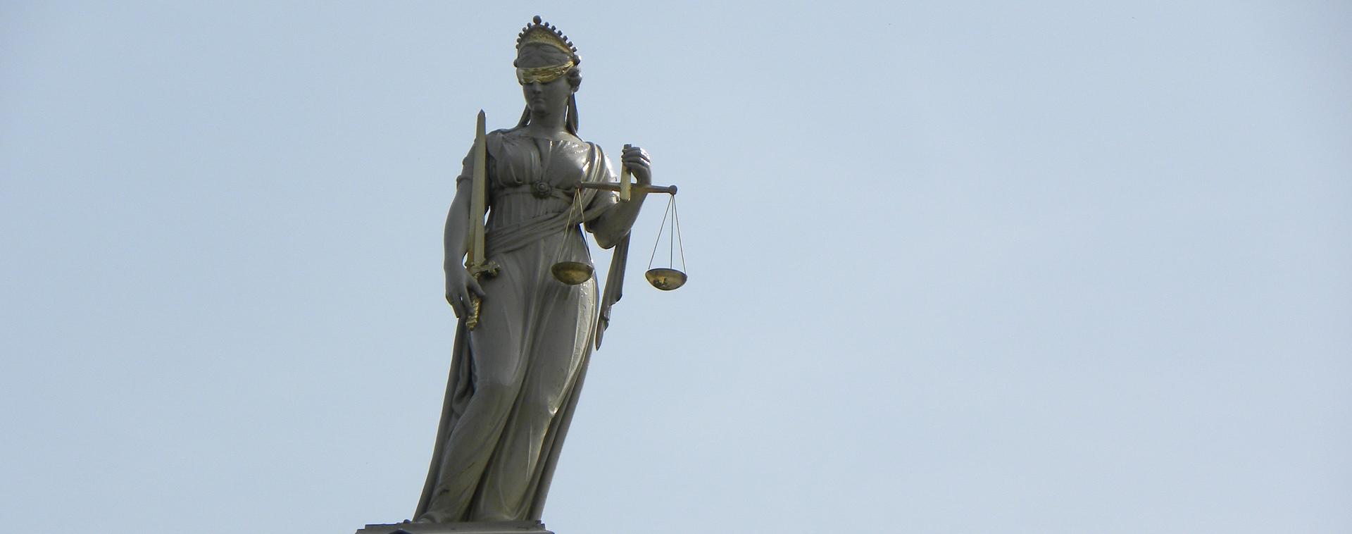 Адвокатские услуги для компаний