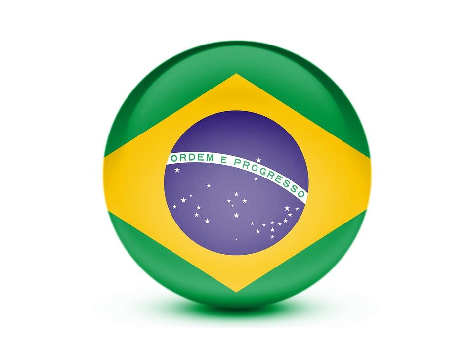 Правовое регулирование операций с криптовалютами в Латинской Америке