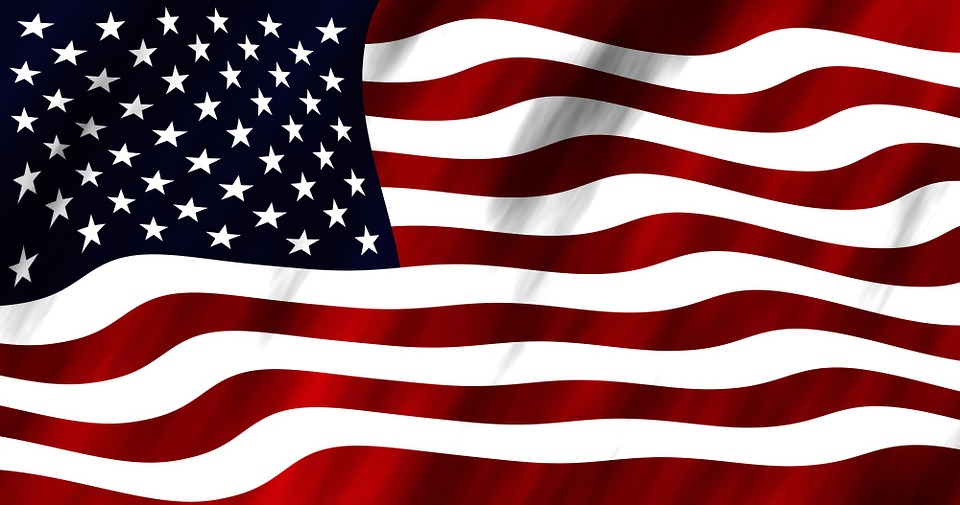 Правовое регулирование операций с криптовалютами в США
