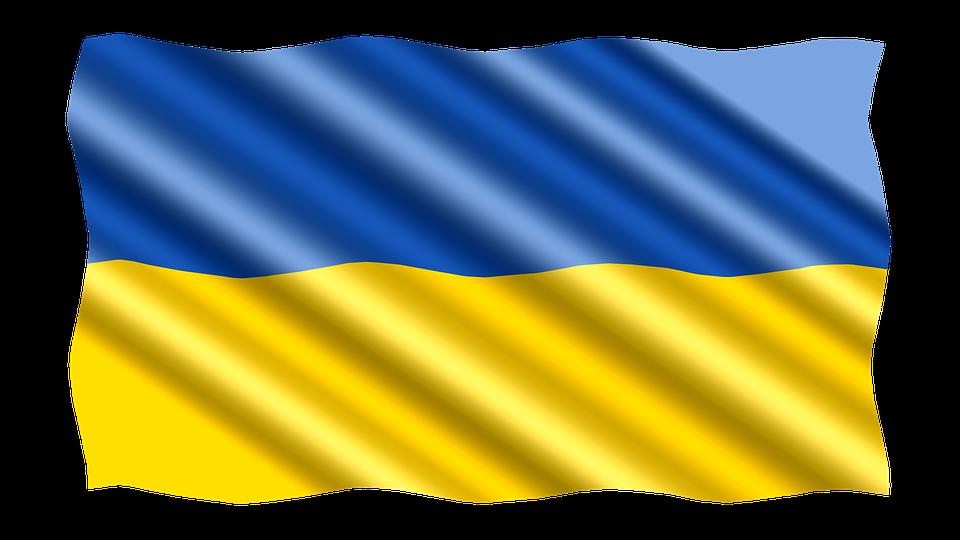 Правовое регулирование операций с криптовалютами в Украине