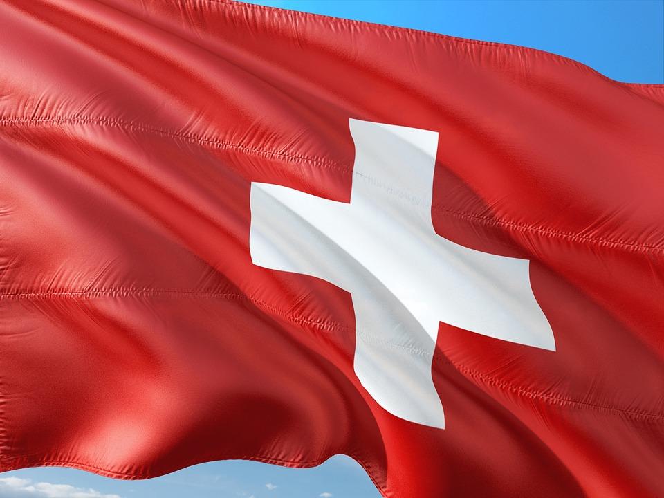 Оффшор в Швейцарии