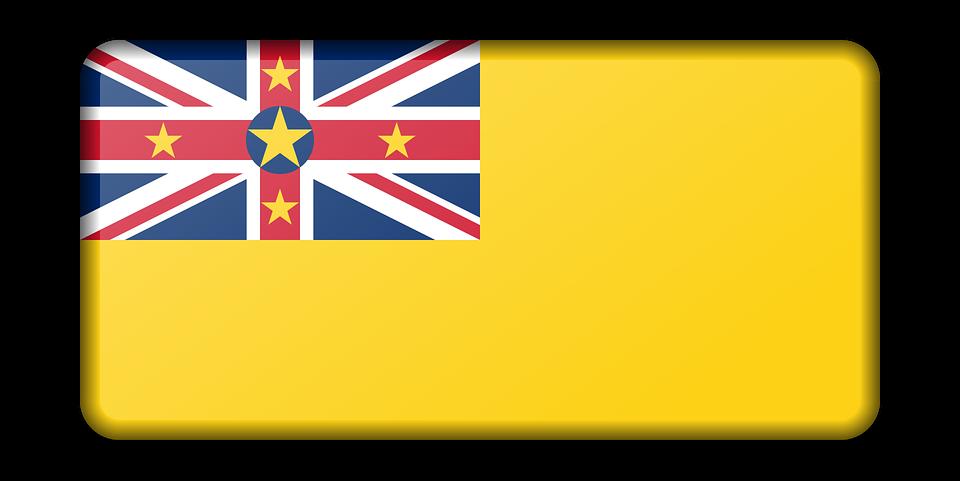 Регистрация компании на Ниуэ