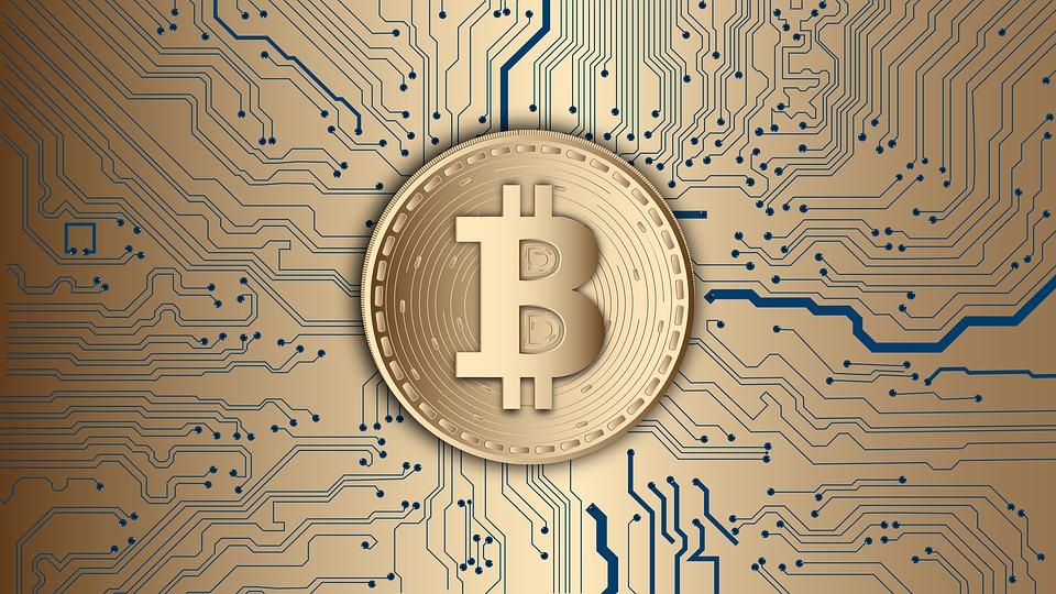 Криптовалюта – валюта будущего