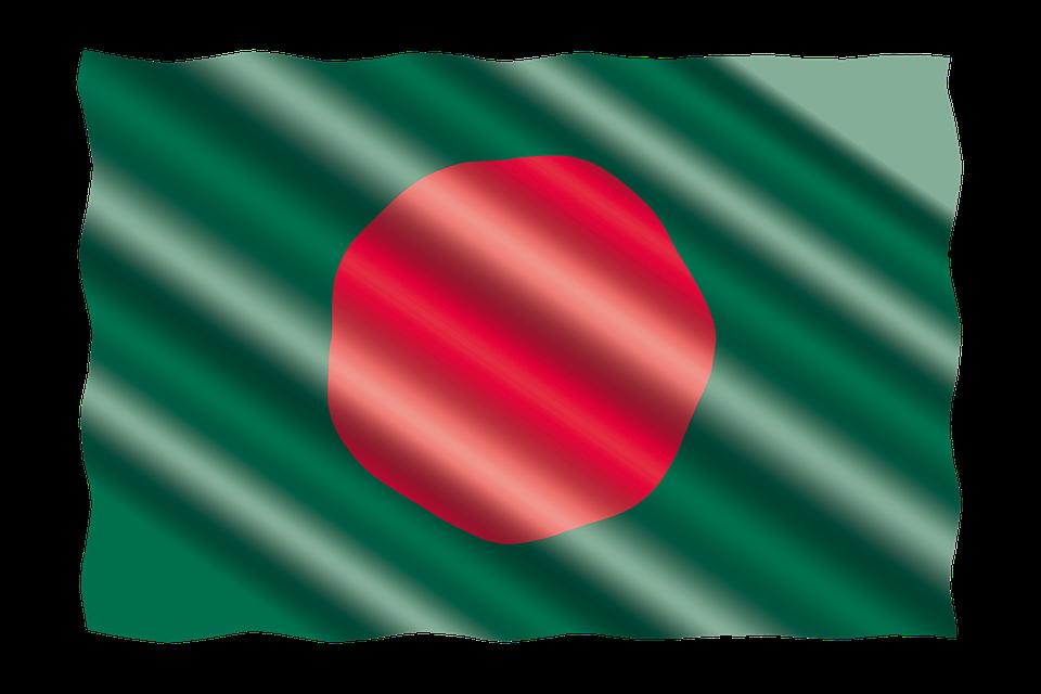 Регистрация компании в Бангладеш