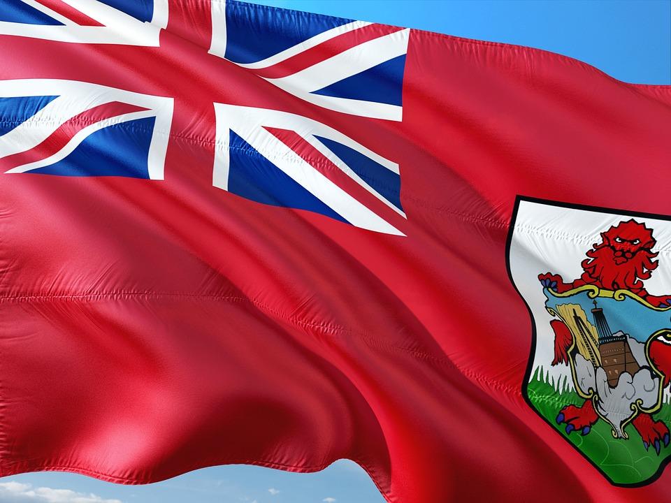 Регистрация компании на Бермудских островах