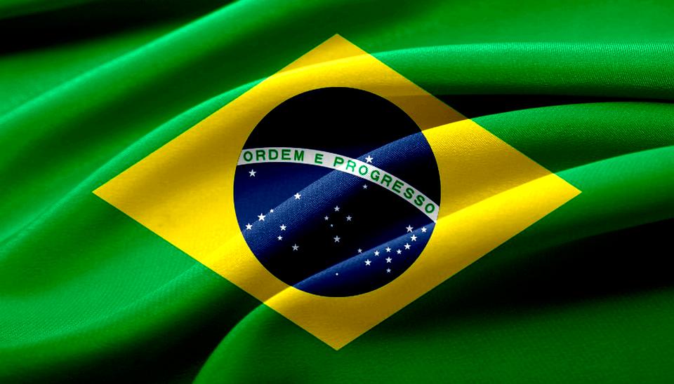 Регистрация компании в Бразилии