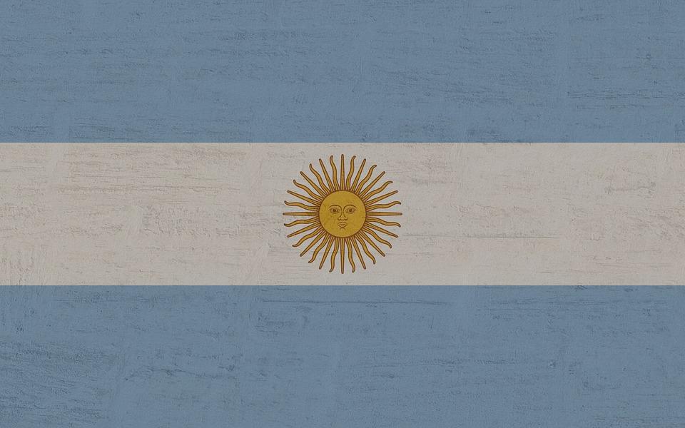 Регистрация компании в Аргентине