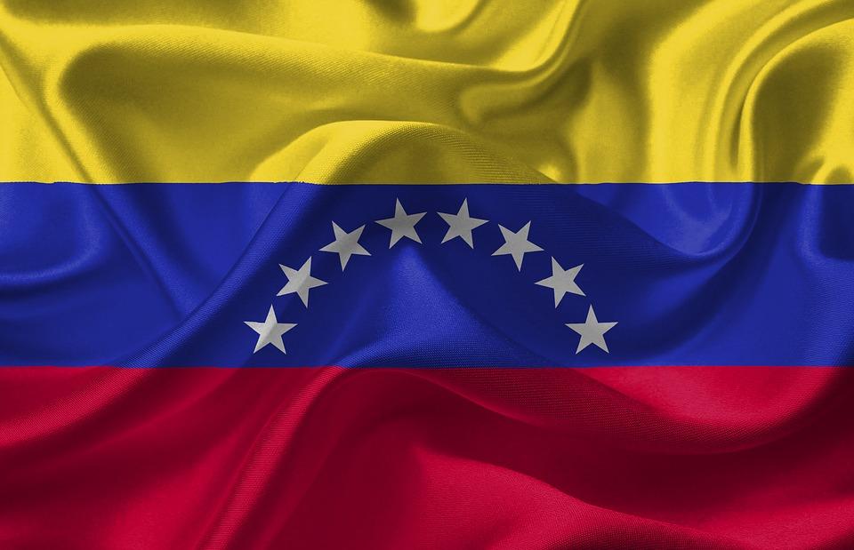 Регистрация компании в Венесуэле
