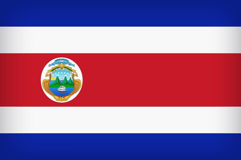 Игорная лицензия на Коста-Рике