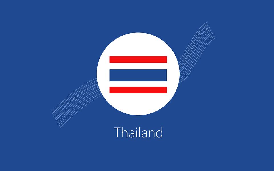 Криптовалюта в Таиланде