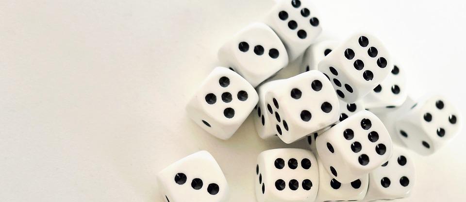 Лицензия на азартные игры в Канаваке