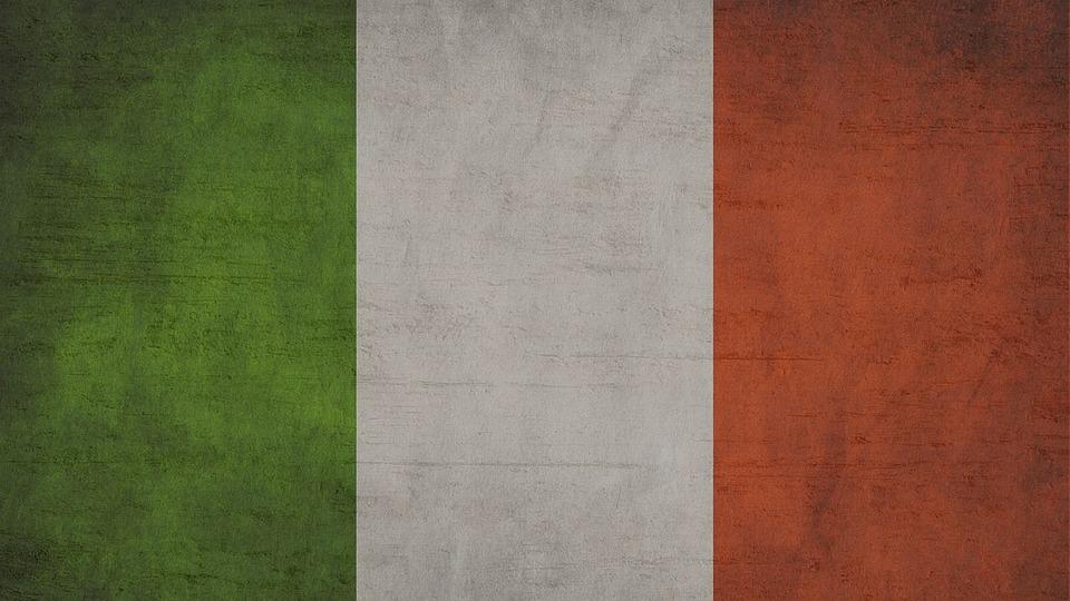 Лицензия на азартные игры в Италии