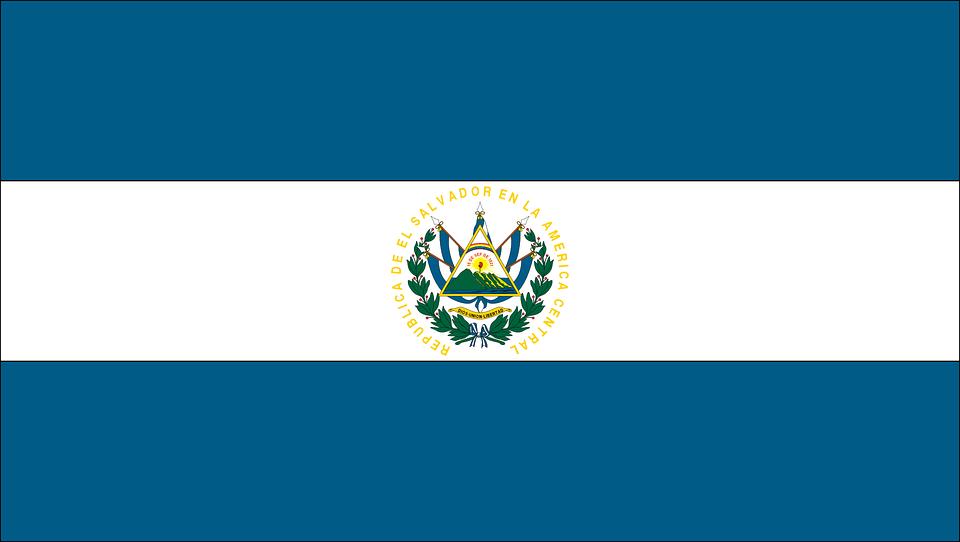 Игорная лицензия в Сальвадоре