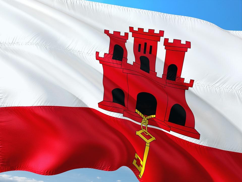 Лицензия для игорного бизнеса на Гибралтаре