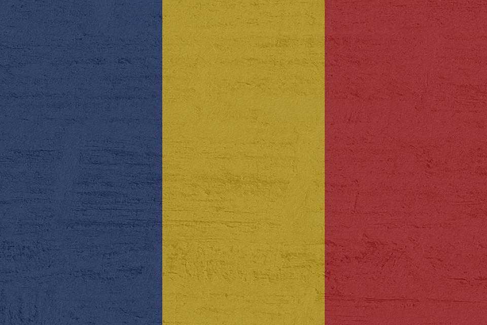 Лицензия на игорный бизнес в Румынии
