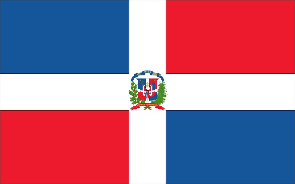 Лицензия на азартные игры в Доминиканской Республике