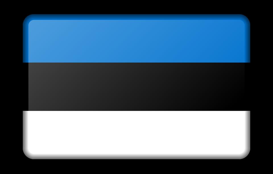 Особенности получения лицензии онлайн казино в Эстонии