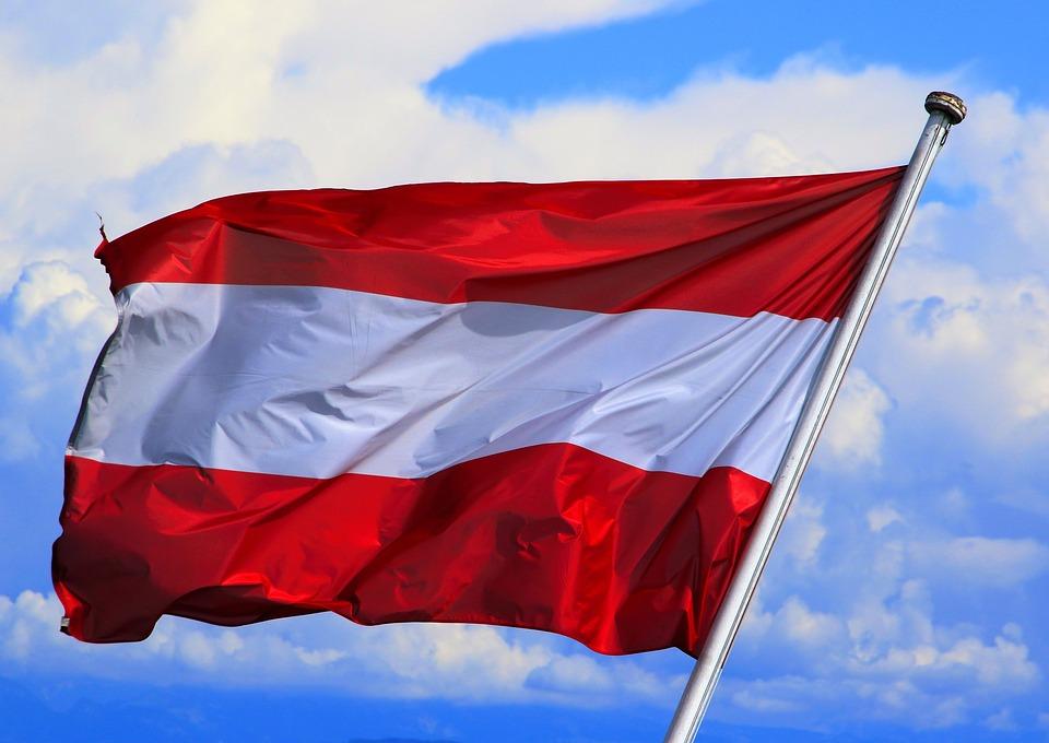 Получение игорной лицензии в АвстрииПолучение игорной лицензии в Австрии