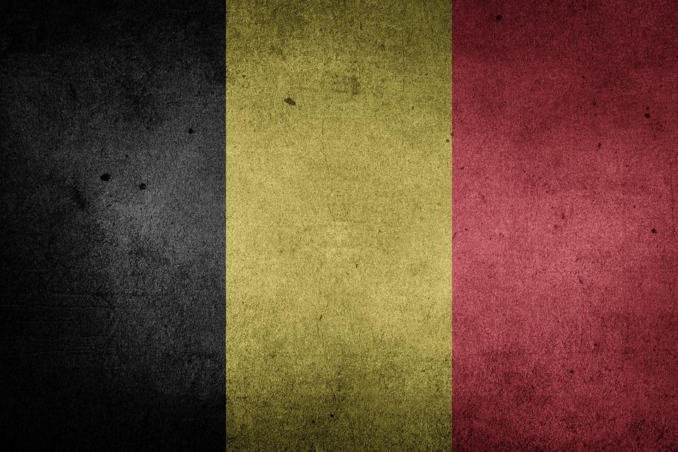 Получение игорной лицензии в Бельгии