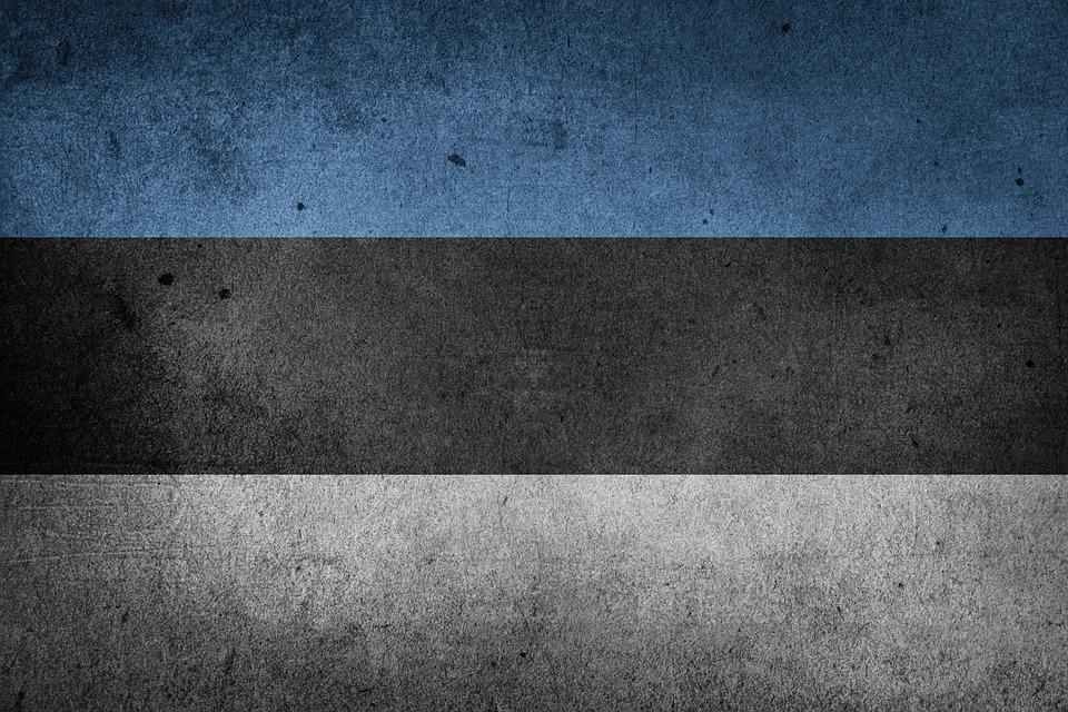 на эстонии казино лицензия онлайн в