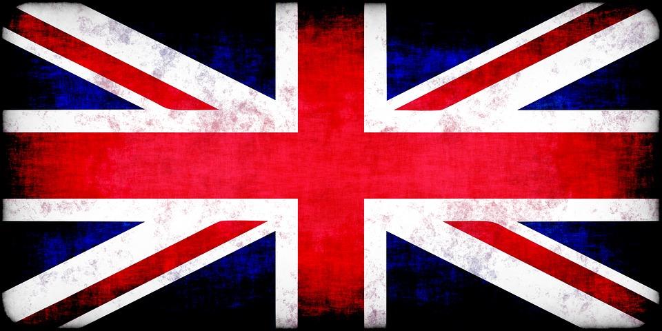 Лицензия на азартные игры в Великобритании