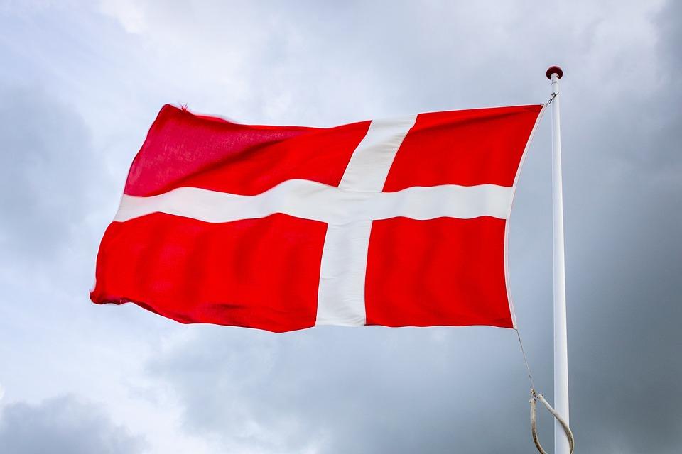 Игорная лицензия в Дании