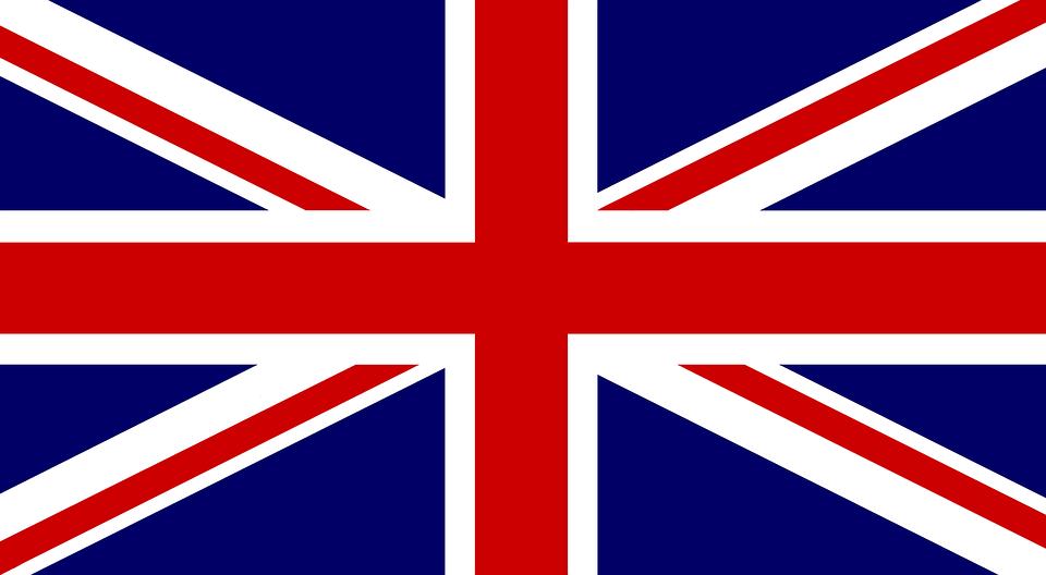 Получение игорной лицензии в Великобритании