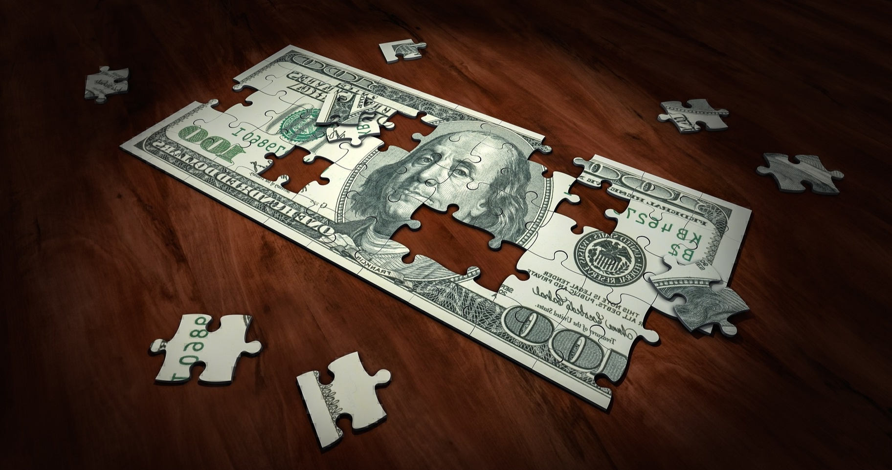 Счет в банке под ICO