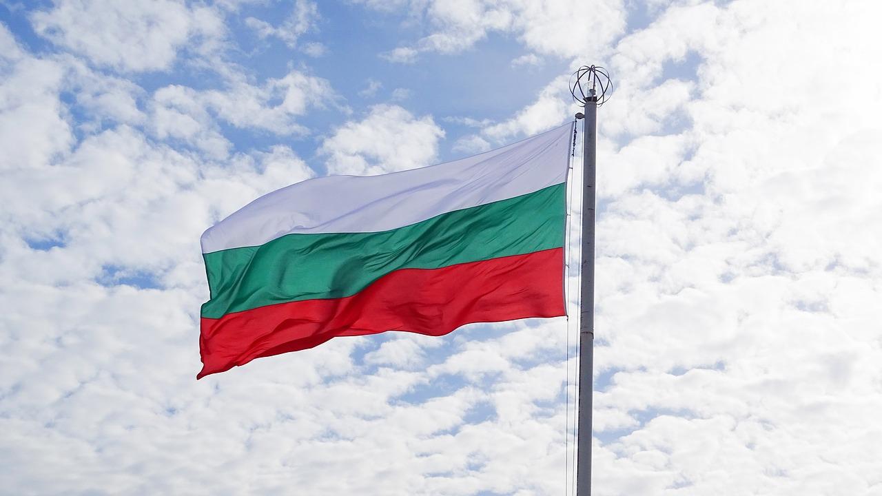 Регистрация компании в Болгарии