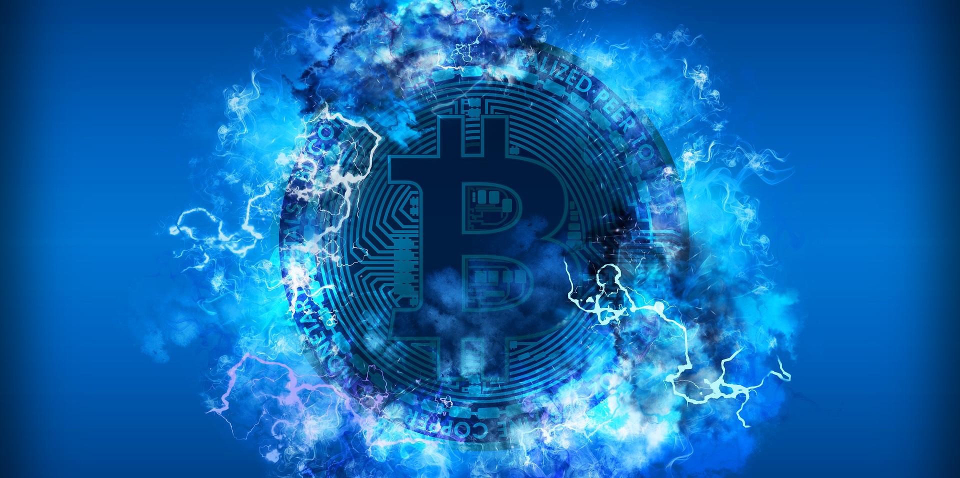 Инвестирование в криптовалюты