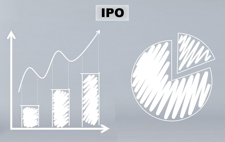 Сопровождение IPO