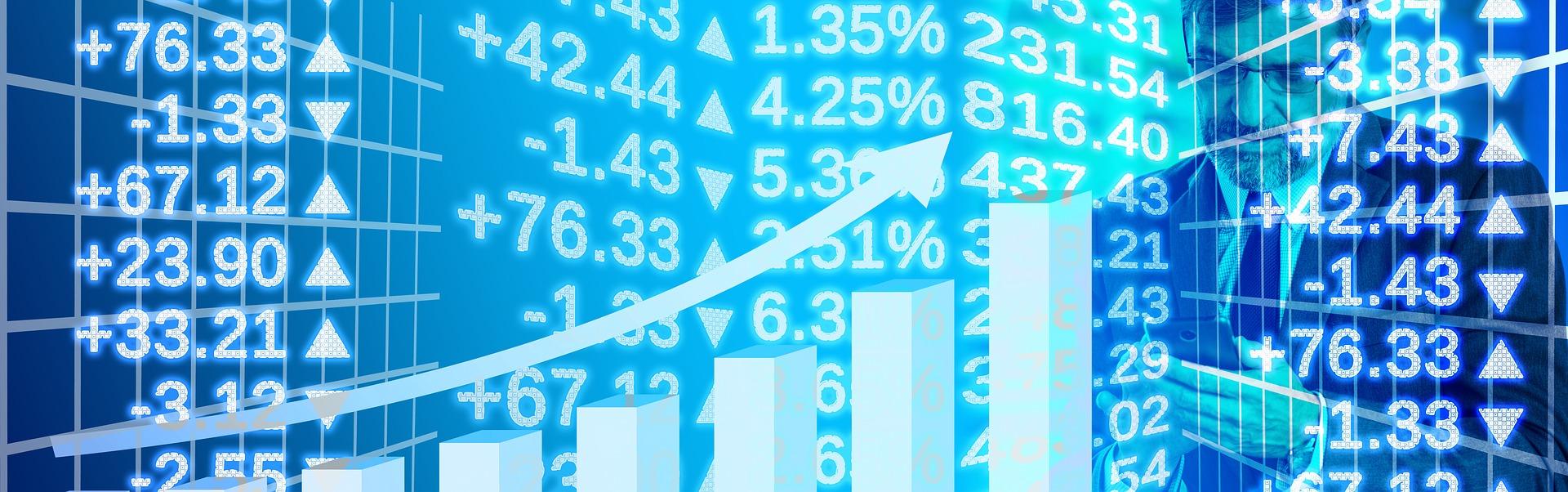 Окупаемость IPO