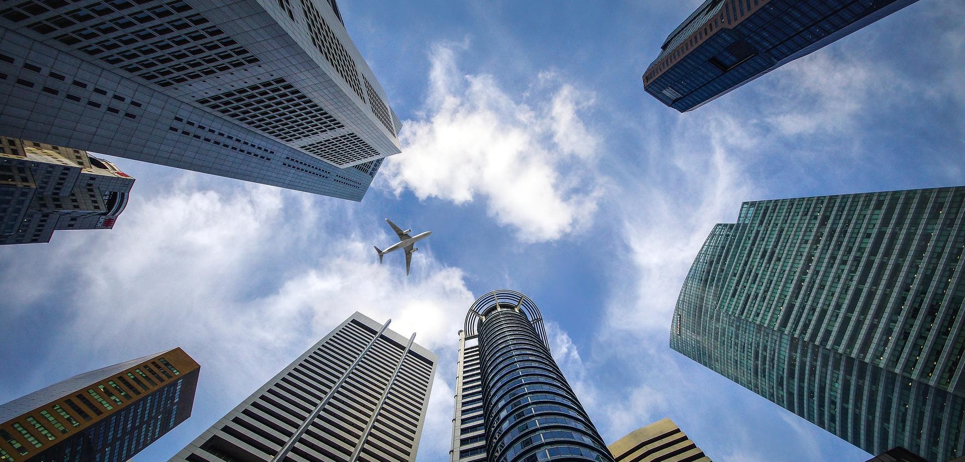 Лицензия криптовалют в Сингапуре