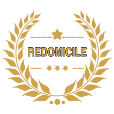 Redomicile of companies