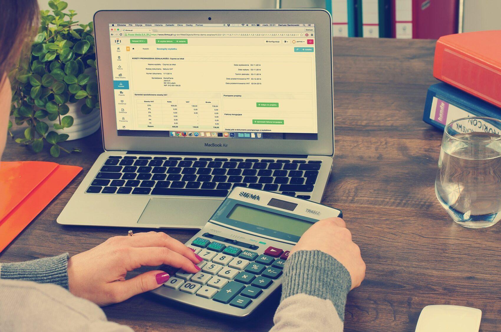 Sociedad de inversión IFPRU 50.000 € (exento CAD) en el Reino Unido para la venta
