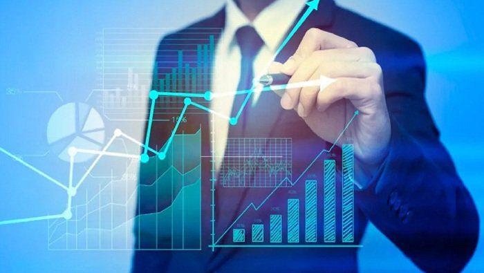 Інвестиційний фонд в Чехії на продаж