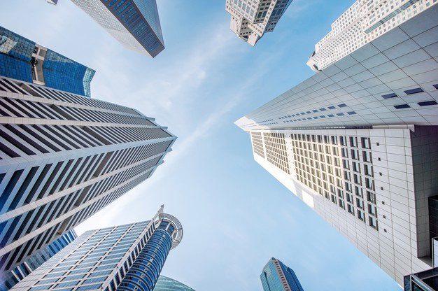 Fertiges Unternehmen in Estland mit Umsatzsteuer-Identifikationsnummer und 3 Bankkonten zum Verkauf