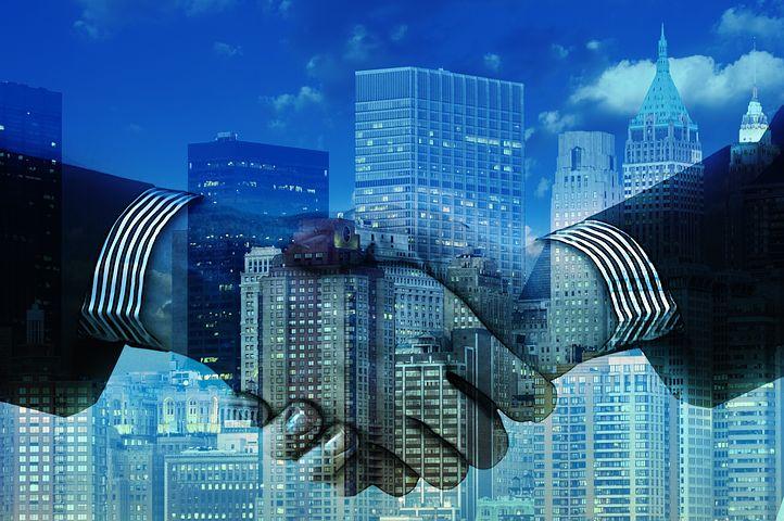 Ліцензована платіжна установа (SPI) в Польщі на продаж