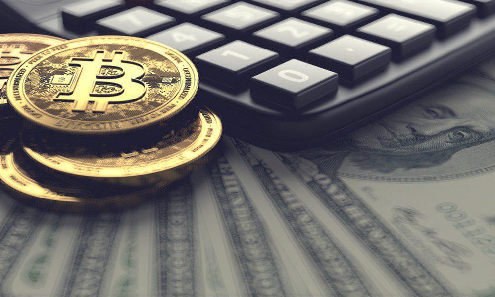 Готова компанія з ліцензіями на обмін та зберігання криптовалюти в Естонії