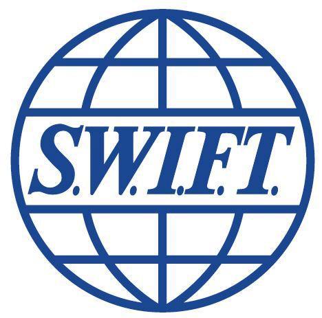 Финтех компания с SWIFT подключением на продажу в Намибии