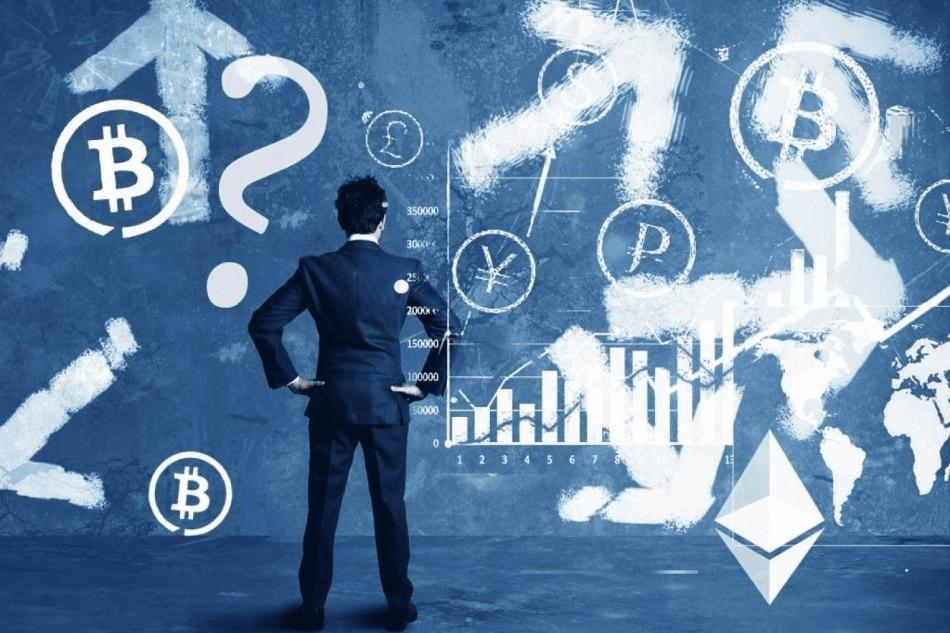 Детальна пропозиція по криптоліцензіі з компанією в Естонії