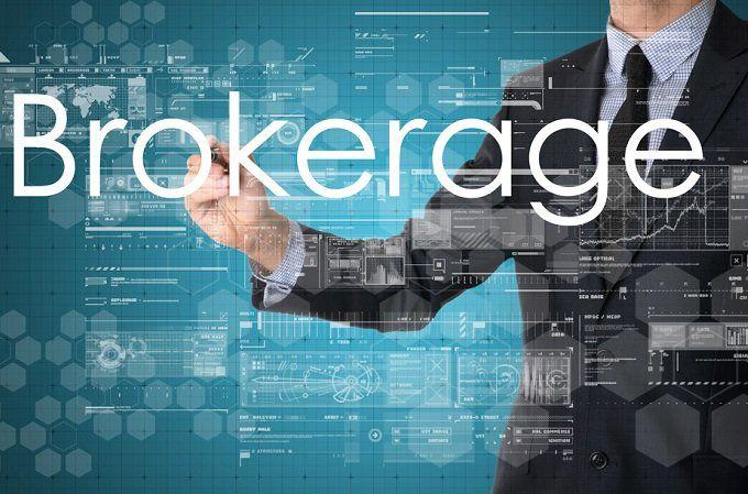 Lizenzierte Makler in Zypern, Mauritius und Belize zum Verkauf